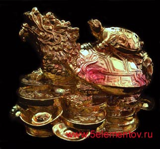 http://5elementov.ru/images/big/4003.jpg
